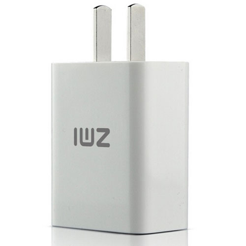 ZMi AP511 Power Adapter White