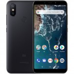 Xiaomi Mi A2 High Ed. 6GB/128GB Dual SIM Black