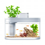 Geometry C Series Smart Fish Tank Pro