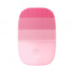 Inface Sonic Cleanser Pink