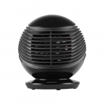 Tophui Electric Heater 1500W