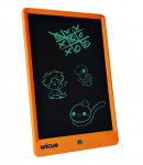 Wicue Writing tablet 10` Orange