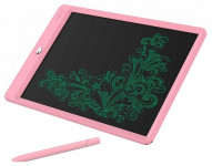 Wicue Writing tablet 10` Pink (WS210)