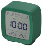 Smart alarm clock Qingping (CGD1) Green