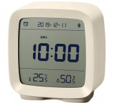 Smart alarm clock Qingping (CGD1) White