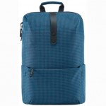 Xiaomi Mi Casual College Backpack Blue