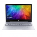 Xiaomi Mi Notebook Air 13.3″ Fingerprint Ed. i7 8GB/256GB Silver