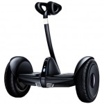 Ninebot Mini Self Balancing Scooter Black