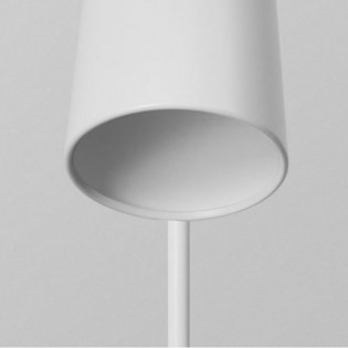 Yeelight Minimalist Iron Lamp Black