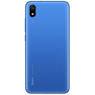 Redmi 7A 3GB/32GB Blue