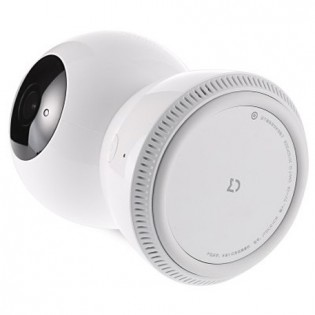 Mi Home (Mijia) 360° Home Camera White