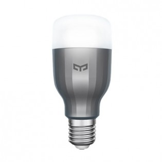 Yeelight Smart LED Bulb IPL E27